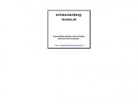 schwarzenberg-murau.at