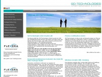sd-technologies.at