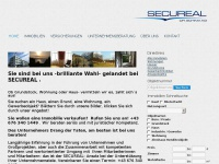 secureal.at