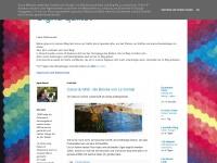 sigridpoeschl.blogspot.com