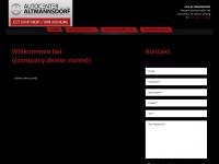 autocenter-altmannsdorf.at