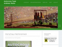 autocross-hasler.at