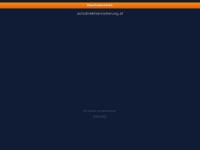 autodirektversicherung.at