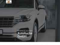 autofuchs-sbg.at