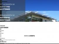 autohaus-beisteiner.at