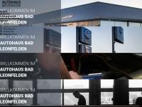 autohaus-badleonfelden.at