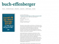 buch-effenberger.at