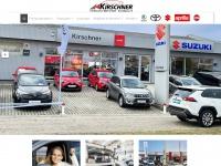 autohaus-kirschner.at
