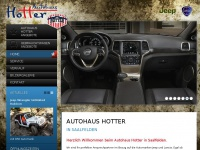autohaus-hotter.at