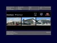 autohaus-pfaller.at