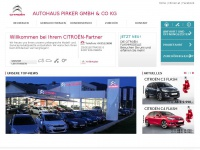 autohaus-pirker.at