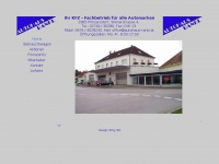 autohaus-rankl.at