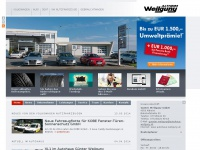 autohaus-weilguny.at