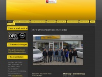 autohaus-wulz.at