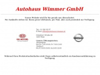 autohaus-wimmer.at