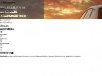 autohausbaumgartner.at