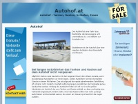 autohof.at