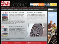 autojournal.at