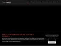 autolinher.at
