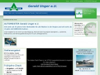 automeister-unger.at