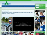 automeister.at