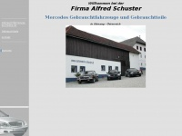 automobile-schuster.at