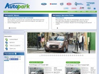 autopark.at