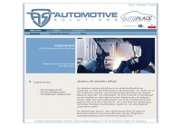 autoplace.at