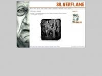 silverflame.at