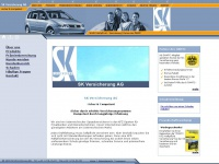 sk-versicherung.at
