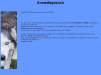 snowdogranch.at