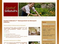 soelkstubn.at