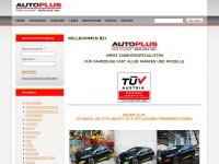 autoplus.co.at