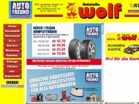 autoteilewolf.at