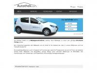 autothek.at