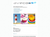 aveco.at