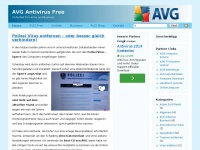 avg-antivirus.at