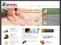 sperl.co.at