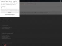 Sportzentrum.at