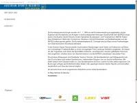 Sportzentren.at