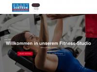 Sportzentrum-pinkafeld.at