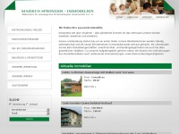 springer-immobilien.at