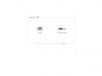 standardit-integrations.at