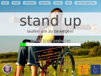 stand-up.at