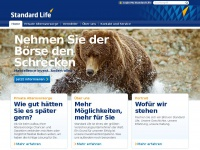 standardlife-pensionsfonds.at