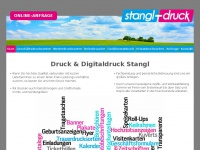 stangl-druck.at
