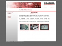 stangl-engineering.at