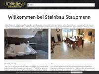 steinbau-staubmann.at