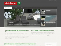 steinbauer.co.at