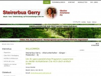 steirerbua-gerry.at